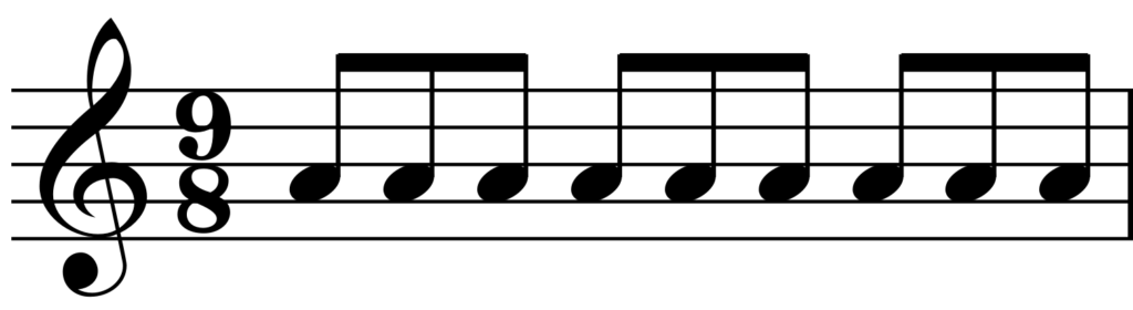 Understanding Time Signatures and Meters: A Musical Guide